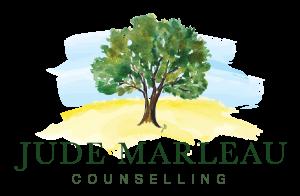 Jude Marleau Counselling